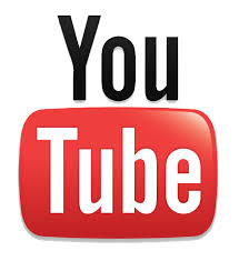 button_youtube_300