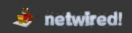 LOGO_NETWIRED