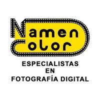NamenColor