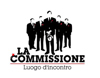 logo_rest_comissione