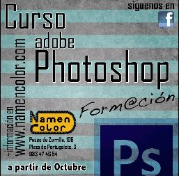 namen_photoshop