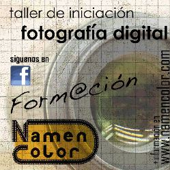 namen_taller_fot_digital