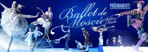 ballet_moscu_hielo_prox