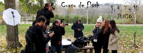 curso_flash_junio_2014
