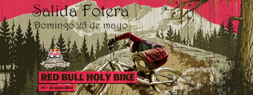 salida_footera_red_bull_holy_bike
