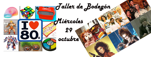 bodegon_oct_2014_