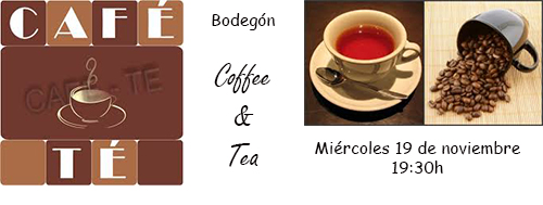 bodegon_cafe_te