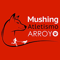 mushing_atletismo_arroyo_200