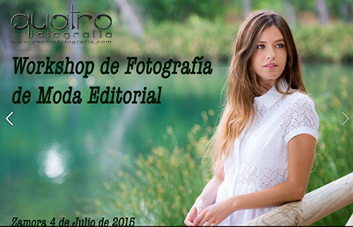 workshop_quatrofotografia_zamora_julio_2015