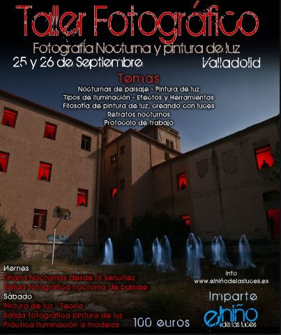 taller_niño_luces_sept_2015_valladolid