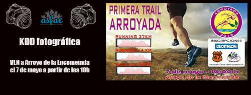 KDD_arroyada_trail