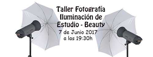 taller_foto_estudio_Beauty